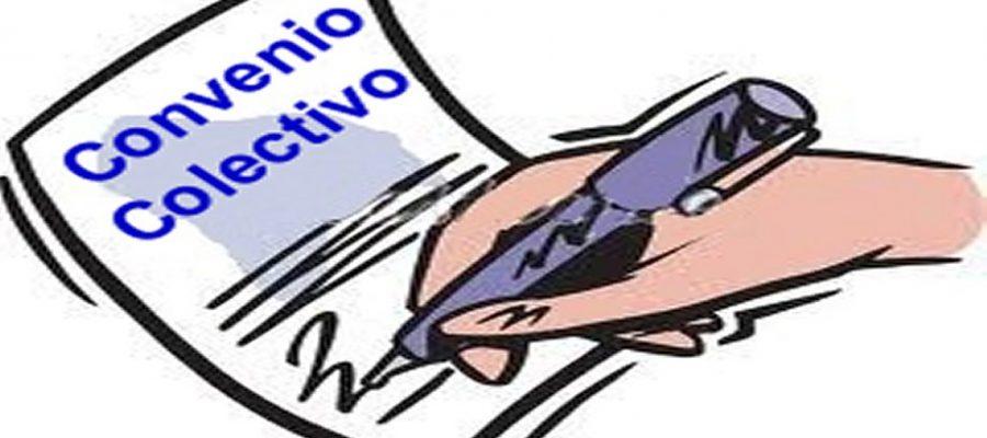 Noticias estatales 2017 secci n sindical estatal de ccoo for Fuera de convenio 2018